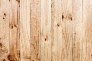 čištění strukturovaných podlah