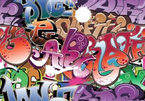 stop graffiti10