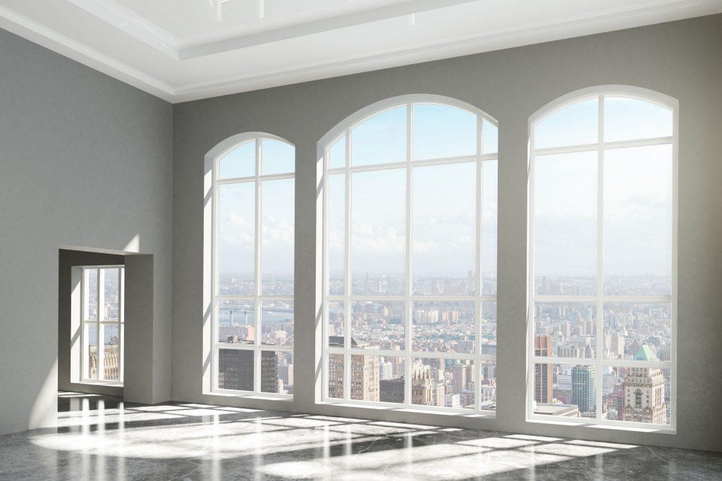 Tabulová okna - A SERVIS LIPKA