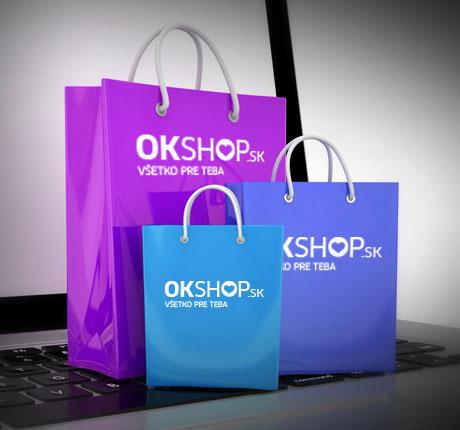 okshop